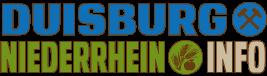 Duisburg-Niederrhein-Info